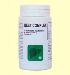 Beet Complex - Gheos - 90 comprimits