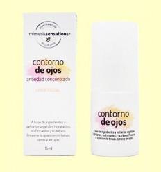 Contorn d'Ulls - Herbora - 15 ml