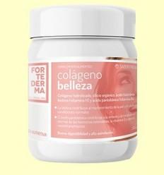 col·lagen Bellesa - Herbora - 350 grams