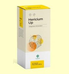 Hericium Up - Gheos - 90 càpsules