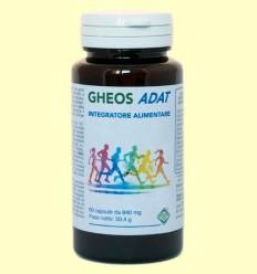 Adat - Gheos - 60 comprimits