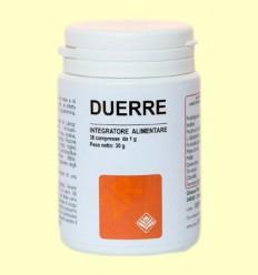 Duerre - Gheos - 30 comprimits