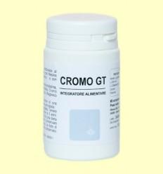 crom GT - Gheos - 90 comprimits