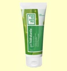 gel Hidratant - Herbora - 200 ml