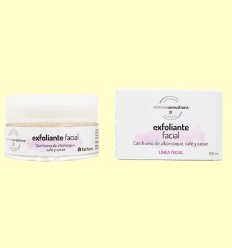 exfoliant Facial - Herbora - 100 ml