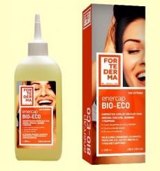 Enercap Bio - Herbora - 250 ml