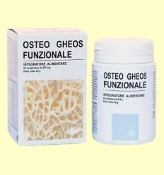 osteo - Gheos - 180 comprimits