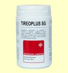 Tireoplus SG - Gheos - 150 grams