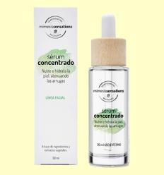 Sèrum Concentrat - Herbora - 30 ml