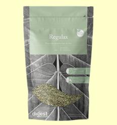 Regulax - Herbora - 100 grams