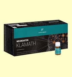 Neuroaten Klamath - Herbora - 20 vials
