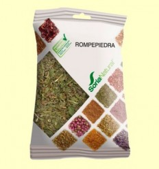 Rompepiedra - Soria Natural - 40 grams