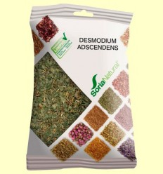 Desmodium Adscendens - Soria Natural - 40 grams