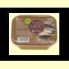 Shiro Miso - No pasteuritzat - Mimasa - 300 grams