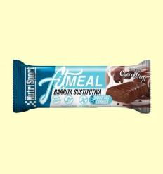 Fitmeal Barreta Chocomilk - NutriSport - 28 barretes