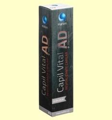 Capilvital AD - Revitalitzant Capilar - Mahen - 100 ml