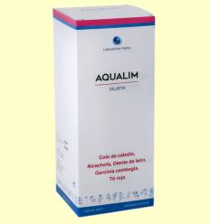 Aqualim - Ajuda a eliminar líquids - Mahen - 500 ml