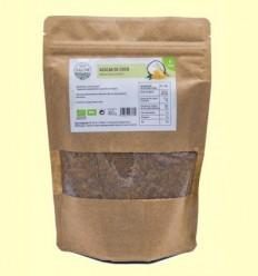 Sucre de Coco Bio - Eco Salim - 400 grams