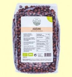 Adzuki - Azuki - Eco-Salim - 500 grams
