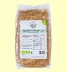 Sucre Integral de Canya Ecològica - Eco -Salim - 1kg