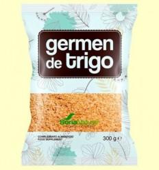 Germen de Blat - Soria Natural - 300 grams