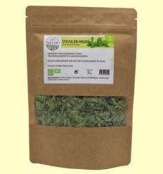 Stevia en fulls Bio - Eco -Salim - 35 grams