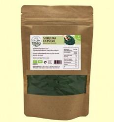 Spirulina en pols Bio - Eco -Salim - 200 grams