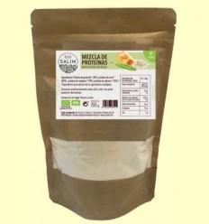Barreja de Proteïnes en Pols Bio - Eco -Salim - 200 grams