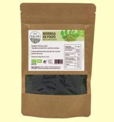 Moringa en pols Bio - Eco Salim - 150 grams