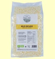 Mill Inflat Ecològic - Eco -Salim - 100 grams