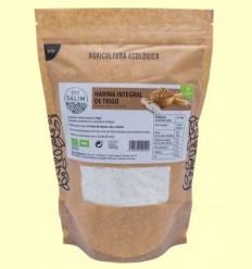 Farina Blat Integral - Eco -Salim - 500 grams