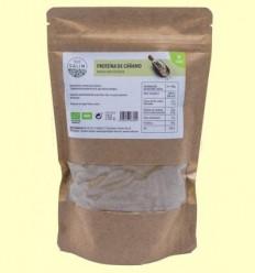 Proteïna de Cànem Bio - Eco Salim - 250 grams