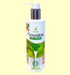 Novaloe Gel Hidratant - Novadiet - 250 ml