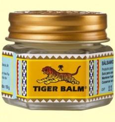 Bàlsam de l'Tigre Blanc - Ayurveda - 19 grams
