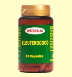 eleuterococo - Integralia - 90 càpsules