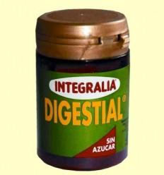 Digestial - Integralia - 25 comprimits