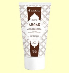 Mascareta Capilar d'argània - Esential Aroms - 150 ml