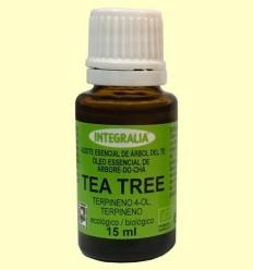 Oli Essencial de Arbre de el te Eco - Integralia - 15 ml