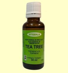 Oli Essencial de Arbre de el te Eco - Integralia - 30 ml