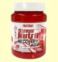 Stressnutril Sandia - Nutrisport - 800 grams