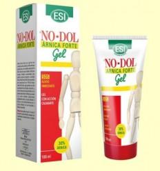 Nodol Àrnica Forte - ESI Laboratorios - 100 ml