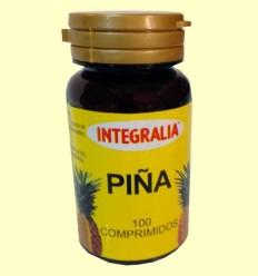 pinya - Integralia - 100 comprimits