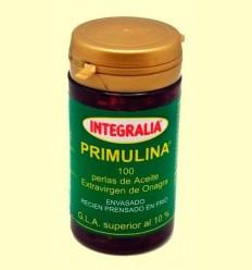 Primulina - Integralia - 100 perles
