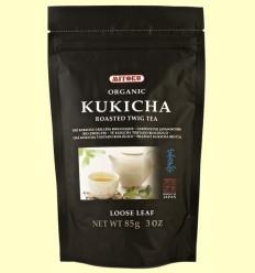 Te Kukicha 3 anys - Mitoku - 85 grams