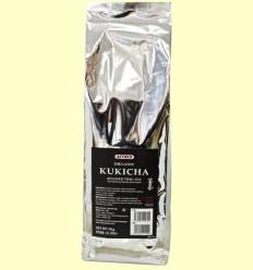 Te Kukicha 3 anys - Mitoku - 1kg