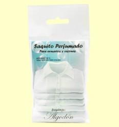 Saquet perfumat - Aroma de Cotó - Aromalia - 1 saquet