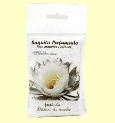 Saquet perfumat - Aroma Dama de Nit - Aromalia - 1 saquet