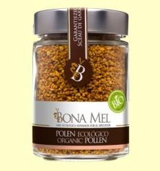 pol·len Ecològic - Bona Mel - 215 grams