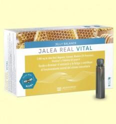 Gelea Reial Vital - FDB Laboratorios - 20 vials