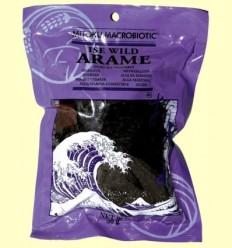 alga Arame - Mitoku - 50 grams